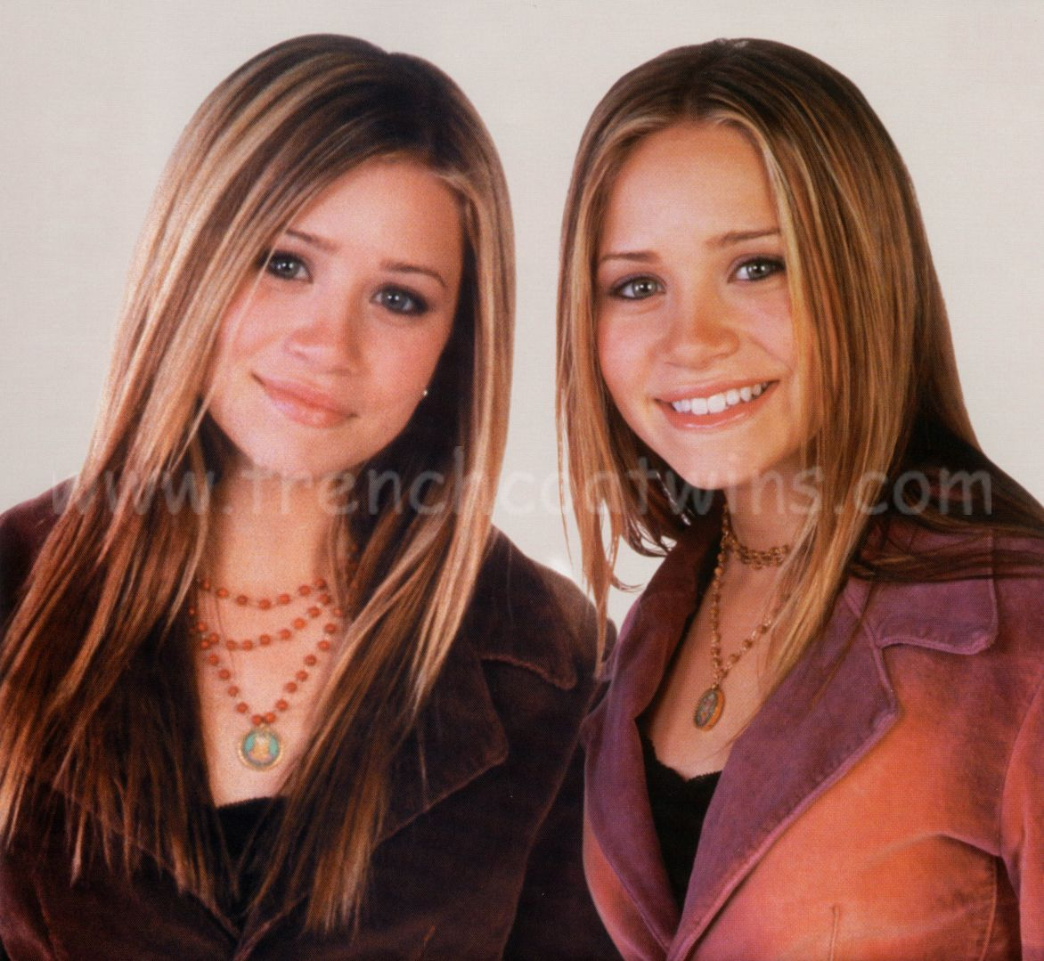 olson twins So Little Time olsen-twins_tct_13.jpg